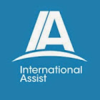 International Assist